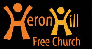 Heron Hill Free Church Kendal